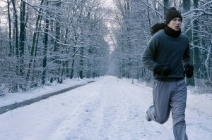 hladno vreme i astma