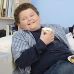 gojaznost-i-astma