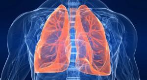 Respiratorne bolesti