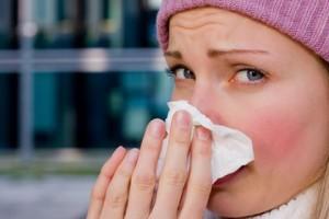 respiratorne_infekcije