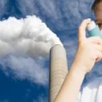 astma i zagadjivaci vazduha