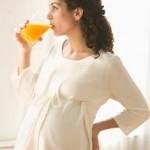 nedostatak vitamina A u trudnoci