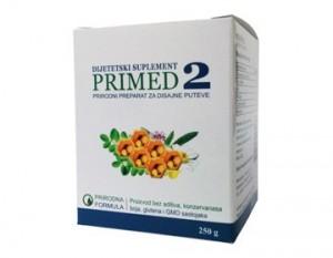 primed-2