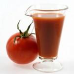 sok-od-paradajza