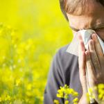 alergija-i-astma